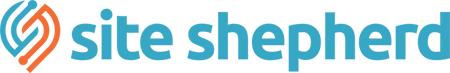 Site Shepherd